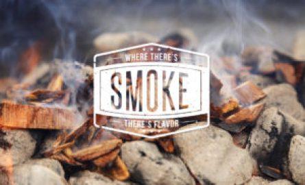 How to Use Smoker