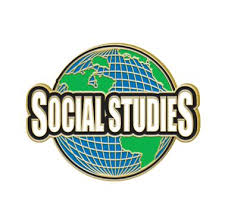 Social Studies for Primary 4