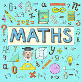 Mathematics for Primary 3