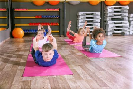 Physical& Health Educationfor Primary 2