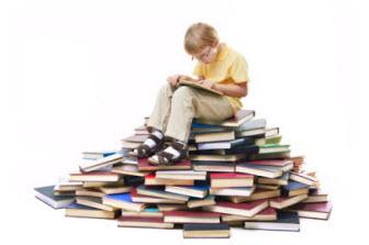 如何用有效的技巧提升英文閱讀能力? | 學英文 | English Learning