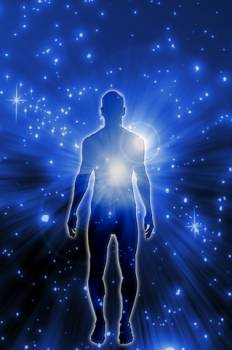 astral body energy