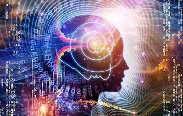 gene intelligence brain power