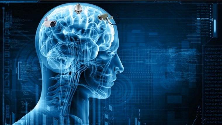 Remote Neural Monitoring