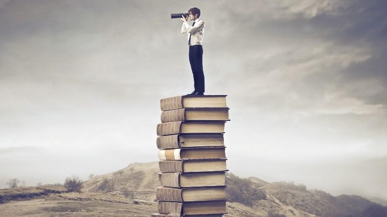 self-improvement books