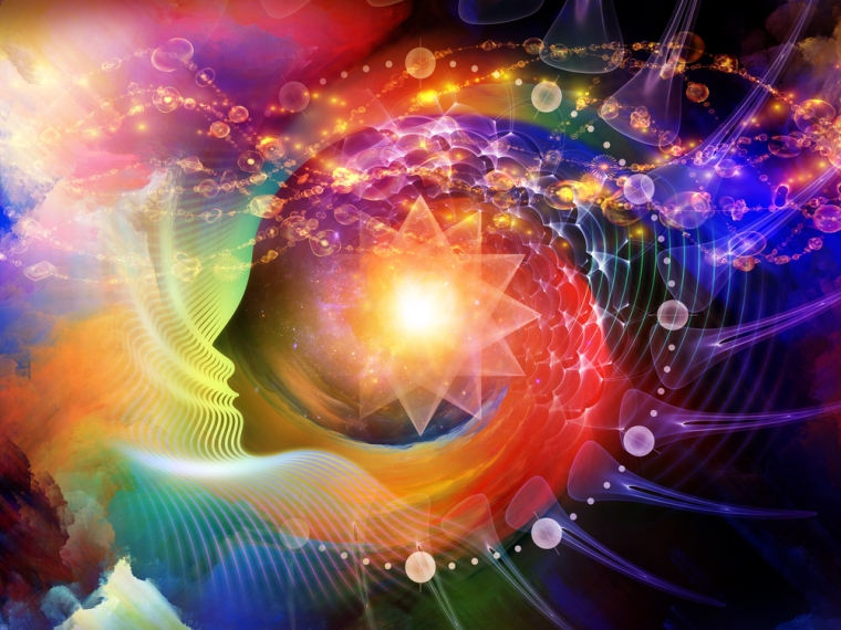 studies on consciousness