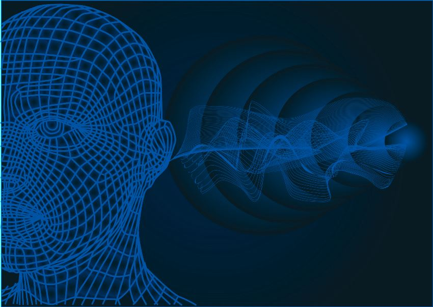 528 Hz: a Sound Frequency That Can Transform Your DNA – Learning Mind
