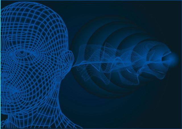 528 Hz: a Sound Frequency That Can Transform Your DNA