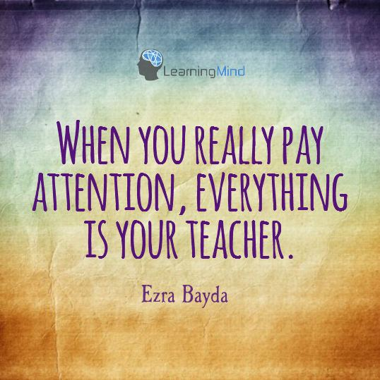 pay-attention-teacher