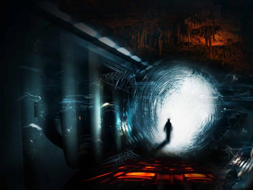 """Résultat de recherche d'images pour """"advanced science, paranormal experiences"""""""