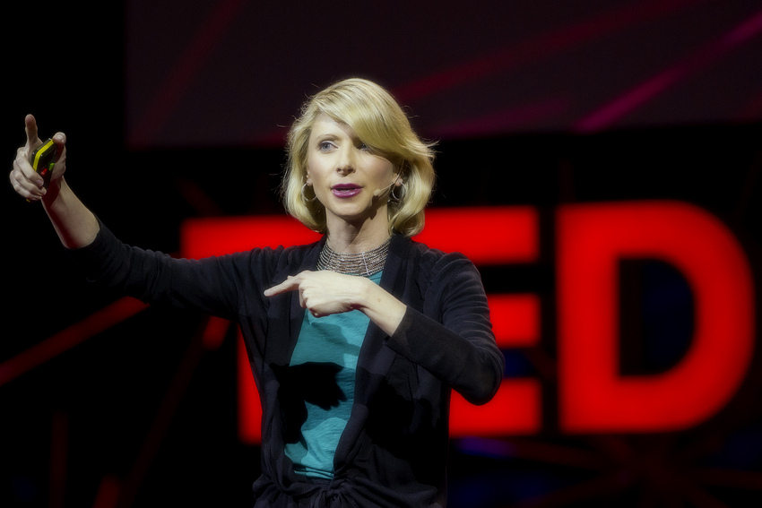 dealing with anxiety harvard psychologist