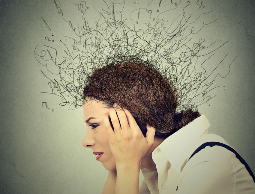 5 Strong Emotions That Make Anxiety Worse (Some of Which ...