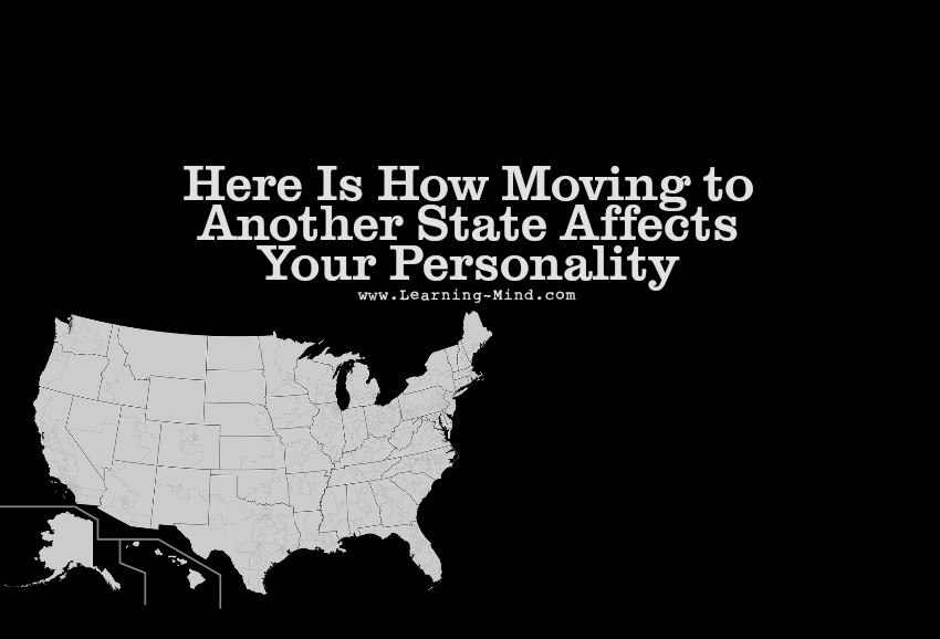 moving to another state