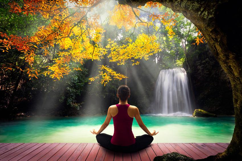 What Is Bhakti Yoga
