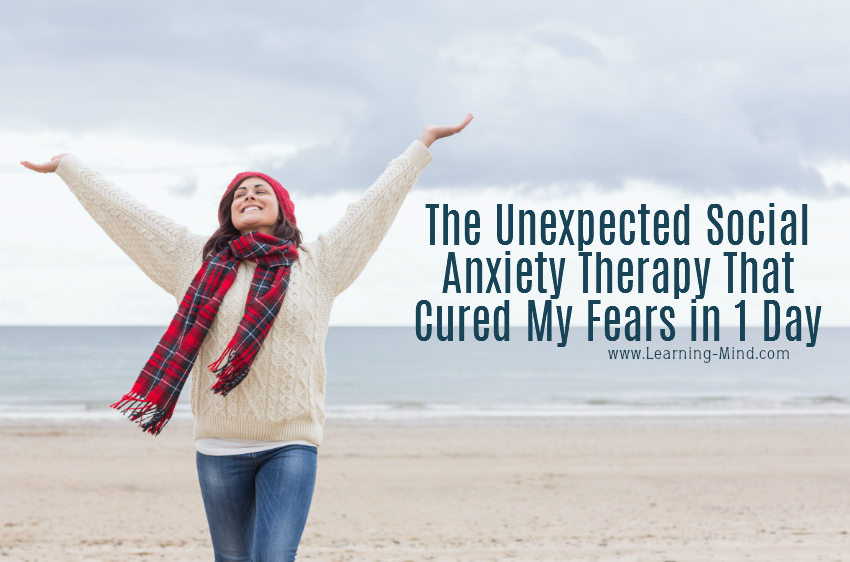 happy anxiety quotes