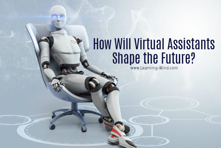 virtual assistants