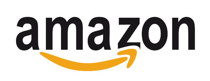 What Are Subliminal Messages and How They Influence You without Even Knowing Amazon-subliminal-messages