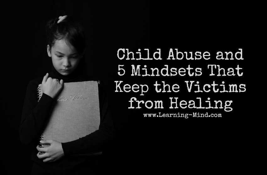 child abuse victims
