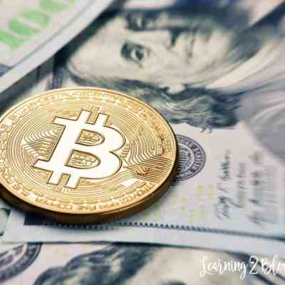 Can you invest in bitcoin cash