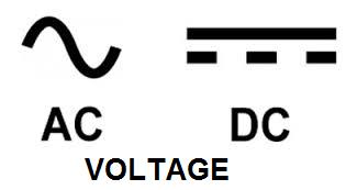 Led Indicator Circuit, Led, Free Engine Image For User