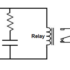 3 Phase Power Plug Wiring Diagram Cable Tv Diagrams How To Build A Relay Driver Circuit