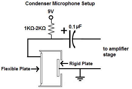 Kenwood 4 Pin Mic Wiring Within Diagram Wiring And Engine