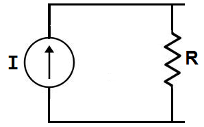 Source Transformation of Circuits- Explained