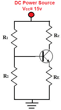Dc Power Source Schematic Symbol, Dc, Free Engine Image