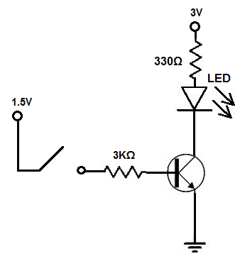 How to Build a Simple LED Driver Circuit