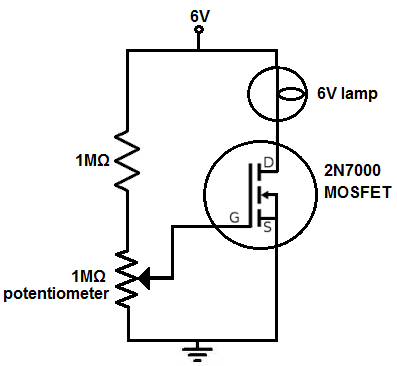 How to Build a Light Dimmer Circuit