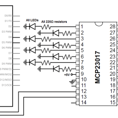 Dolphin Fuel Gauge Wiring Diagram Venn Template Visio Gauges Instructions | Autos Post