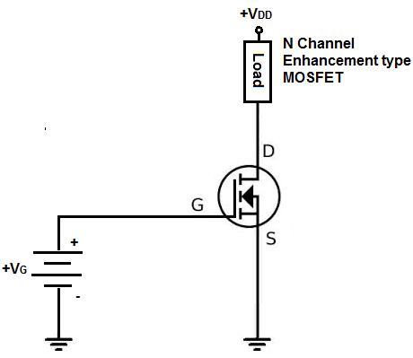Heater Symbol Wiring Diagram. Heater. Wiring Diagram