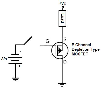 Mos Fet Power Supply Circuit Diagram, Mos, Free Engine