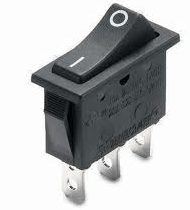 spst lighted switch wiring diagram 2006 chevy silverado stock radio rocker