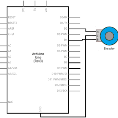 Kubler Encoder Wiring Diagram 2001 Buick Lesabre Engine Connection Free For You Rotary Data Rh 9 3 14 Reisen Fuer Meister De