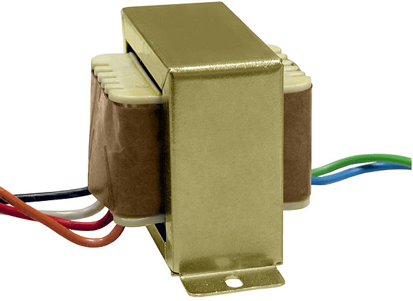 240v to 12v transformer wiring diagram opel corsa c how build a circuit