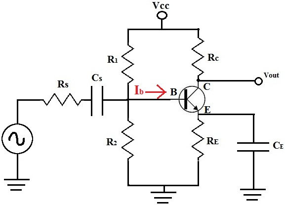 How to Calculate the Base Current of a Transistor