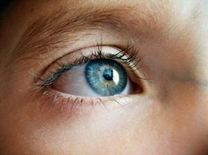 Glaucoma Risk Factors