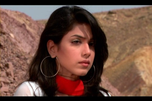 Teri Aahat Drama By APlus Entertainment Channel