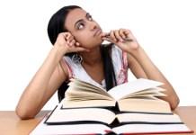 punjab-university-Ba-examination