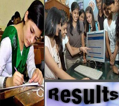Bise Bahawalpur 12th Class Result