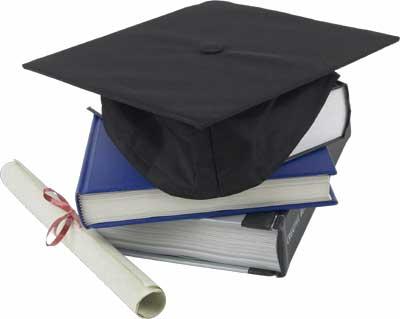 pu scholarships