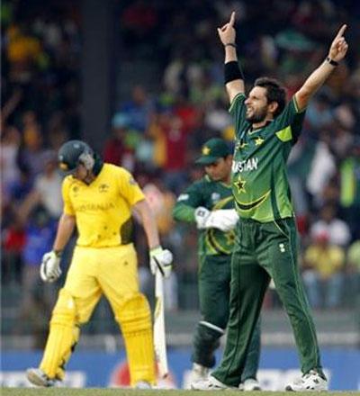 Pakistan-vs-Australia