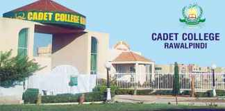 cadet-college-rawalpindi