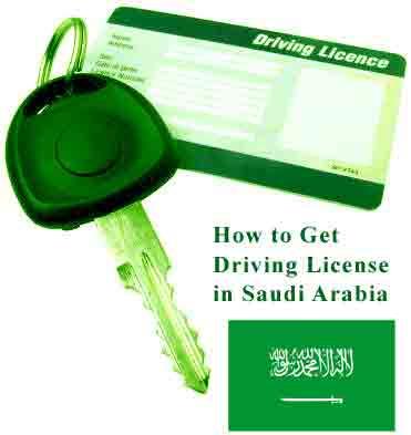 driving-license-saudi-arabiA