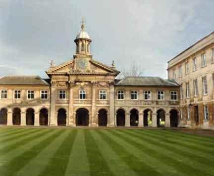 green-hall-academy