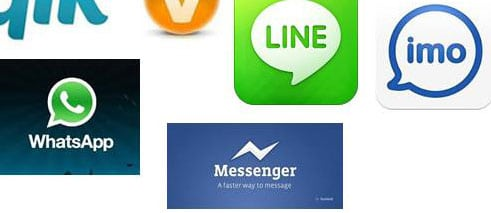 fb-messenger-IMO-Call