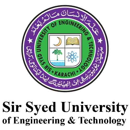 Sir-Syed-UET-Karachi-Admission-Test-Date