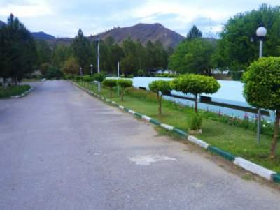 University of Malakand Jobs