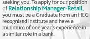 HBL-Bank-Jobs-Apply-Online